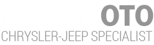 Karel Oto - Chrysler Jeep Specialist